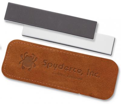 Spyderco kamen za brušenje noževa-1