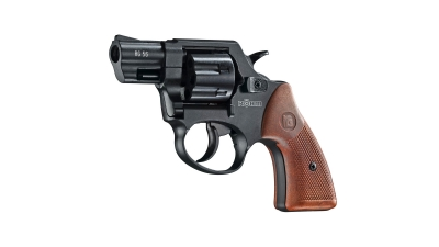 Startni Pištolj Rohm RG 56 -1