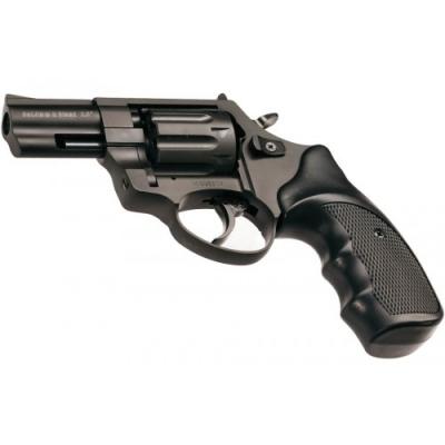 Startni Revolver ZORAKI R1 K6L 2,5-1