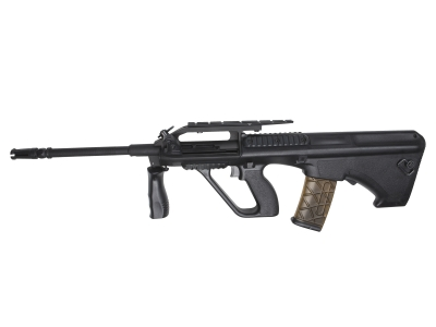 Steyr AUG A2 airsoft replika-1