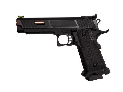STI Combat Master airsoft pištolj-1