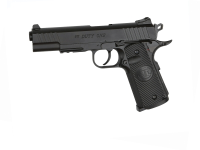 STI® Duty One GBB airsoft pištolj-1