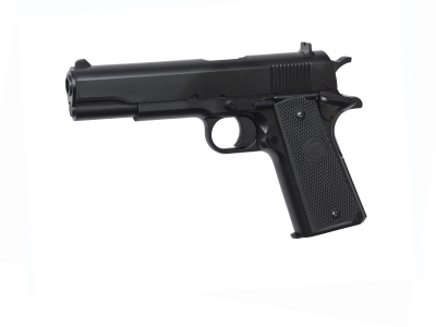 STI® M1911 Classic airsoft springer pištolj-1