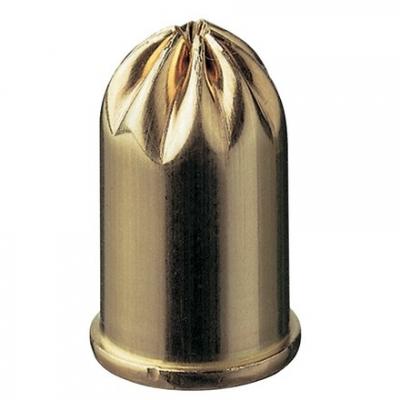 Kalibar 9 mm / .38-1