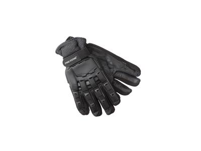 Strike System kožne rukavice (L)-1