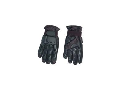 Strike System kožne rukavice (M)-1