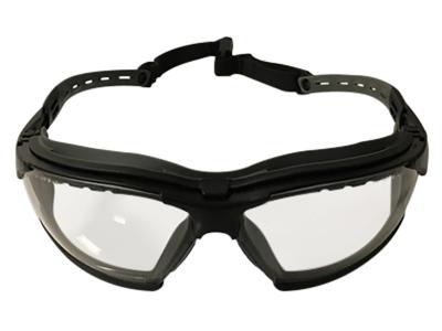 Strike Systems zaštitne naočale anti-fog-1