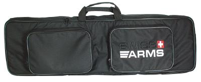 SWISS ARMS 120x30x8cm torba za pušku-1