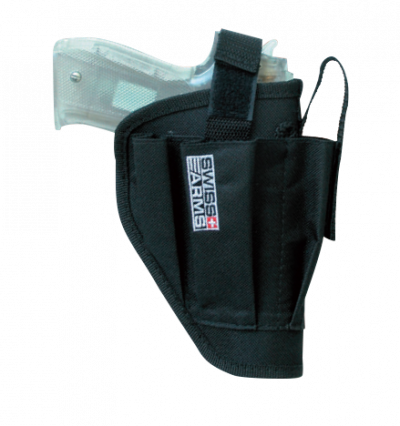 SWISS ARMS Belt Holster futrola-1