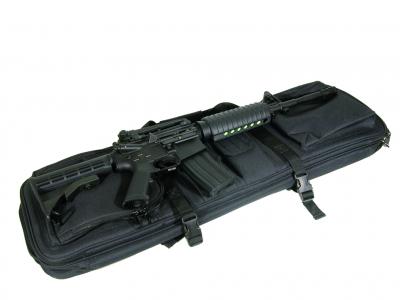 SWISS ARMS /C10 torba za dvije puške-1