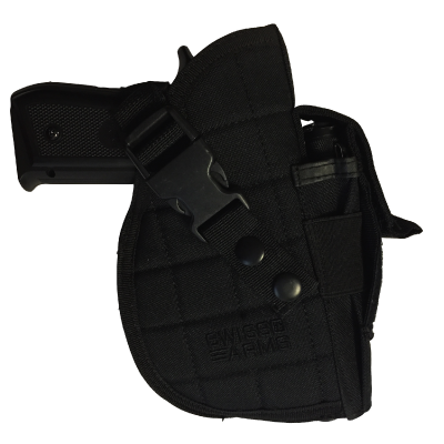 SWISS ARMS Hip Holster Multi Angle futrola-1