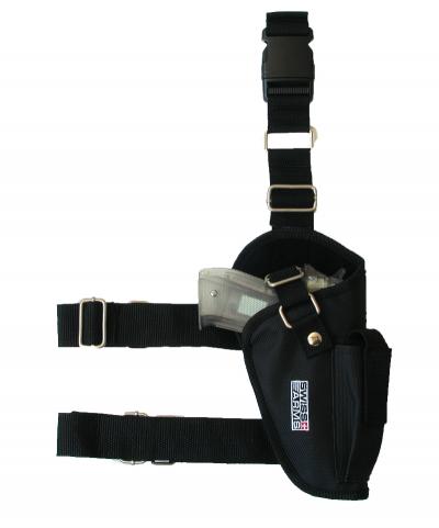 SWISS ARMS Leg Holster futrola-1