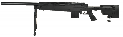 Swiss Arms SAS 06 airsoft replika-1