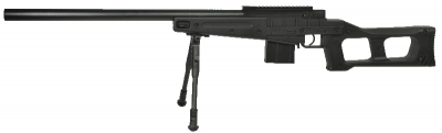 Swiss Arms SAS 08 airsoft replika-1