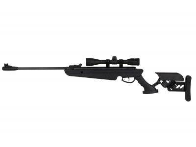 SWISS ARMS TG1 zračna puška-1