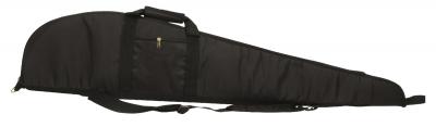 SWISS ARMS torba za pušku -1