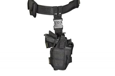 SWISS ARMS univerzalna futrola za nogu-1