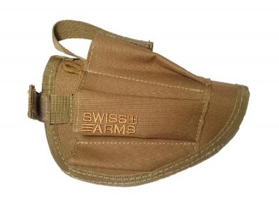 Swiss Arms univerzalna futrola TAN-1