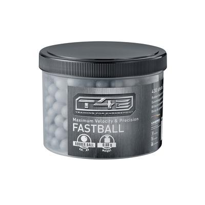 T4E Fastballs .43 (gumene kuglice) -1