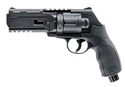 T4E HDR .50 zračni revolver-1