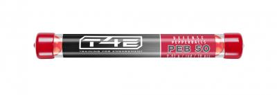 T4E PEB .50 pepperball-1