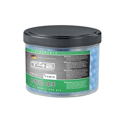 T4E Powerballs .43 (gumene kuglice)-1