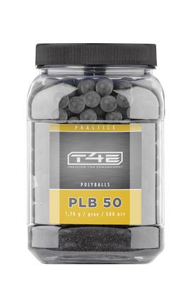 T4E Practice PLB .50 kuglice (500 kom)-1