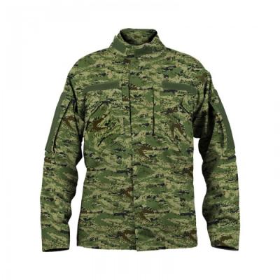 Taktička košulja ACU CROPAT ŠUMA (XL)-1