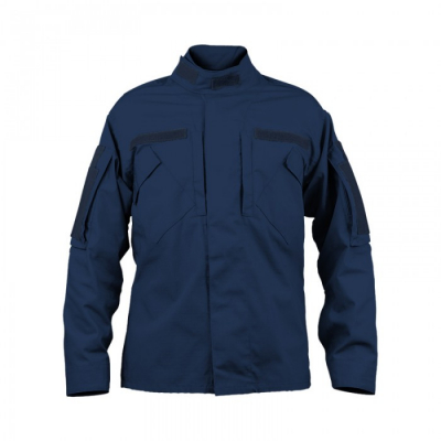 Taktička košulja ACU PLAVA (L) -1