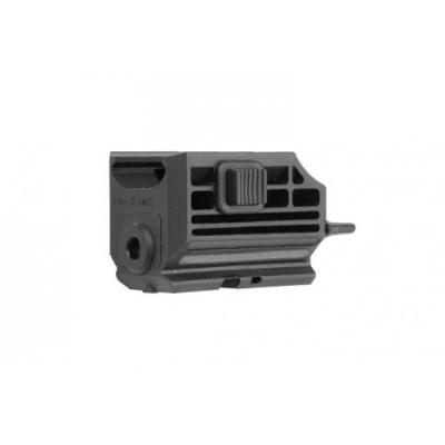 Taktički laser Umarex 2.1133 Airsoft-1