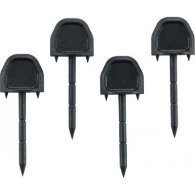 Umarex Target Pins-1