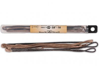 Tetiva 58 (brown)-1