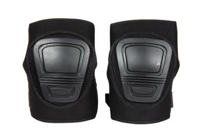 TMC P12 Knee Pads štitnici za koljena-1