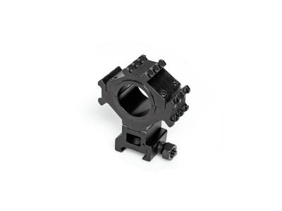 Nosač optike s 3 šine-1