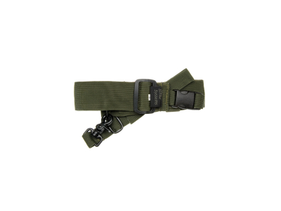 Trooper sling single point remen OD GREEN-1