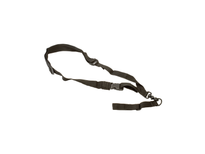 Trooper sling single point remen-1