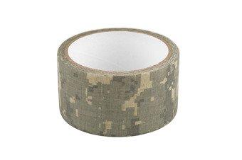 UCP Camouflage Tape traka-1