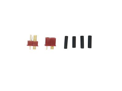 Ultra T-plug / Dean plug konektori-1