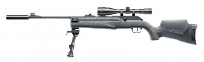 Umarex 850 M2 XT Kit Zračna Puška 16J-1
