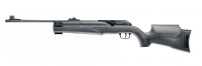 Umarex 850 M2 zračna puška-1