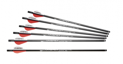 Umarex AirArchery karbonske strijele-1
