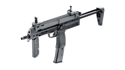 HECKLER & KOCH MP7 A1 AIRSOFT REPLIKA 6MM  -1