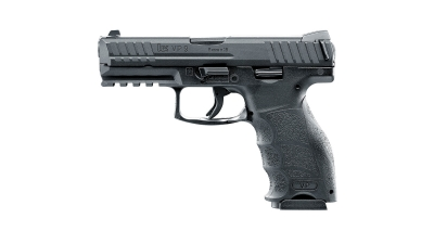 HECKLER & KOCH VP9 GBB 6MM AIRSOFT PIŠTOLJ-1