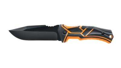 Nož ALPINA SPORT ODL-1