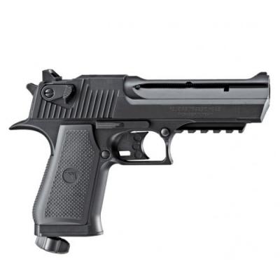 BABY DESERT EAGLE Zračni Pištolj-1