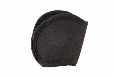 Umarex Belt holster S futrola-1