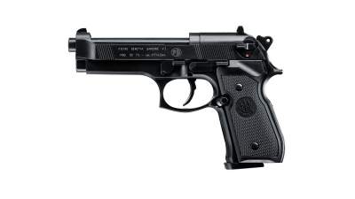 BERETTA M92 FS Zračni Pištolj-1