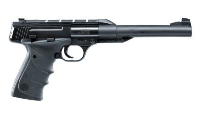 Browning Buck Mark URX Zračni Pištolj-1