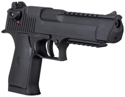 DESERT EAGLE Zračni Pištolj-1