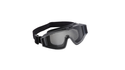 ELITE FORCE  Mission Googles Airsoft 6mm zaštitne naočale-1